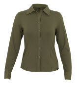 50367-863-119 Shirt - light olive
