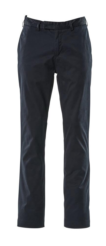 50378-892-010 Pants - dark navy