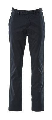 50378-892-010 Pants - dark navy