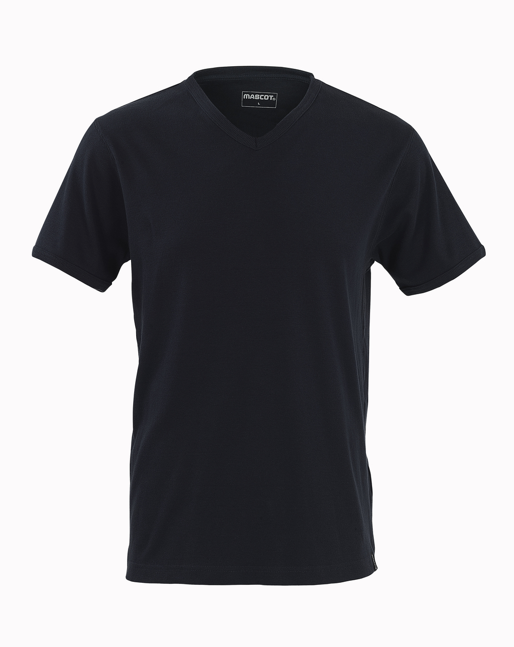 50401-865-010 T-shirt - dark navy