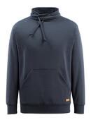 50598-280-09 Sweatshirt - black