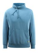 50598-280-85 Sweatshirt - stone blue