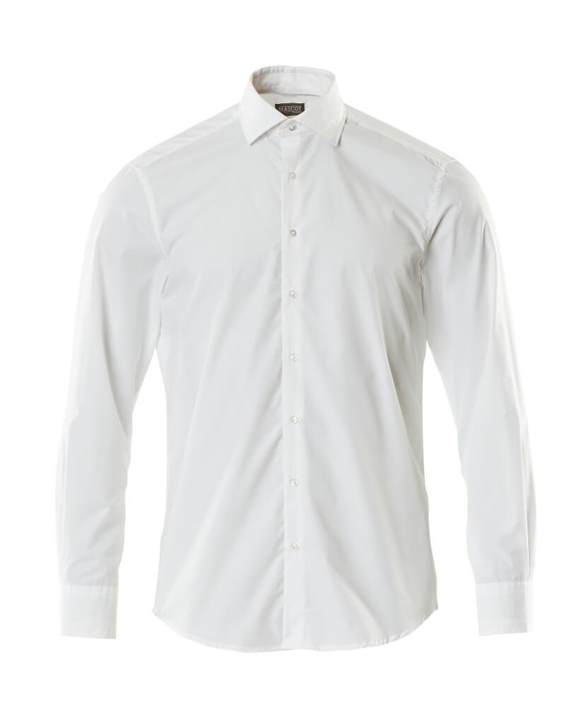 50633-984-06 Shirt - white