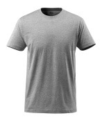 51579-965-08 T-shirt - grey-flecked