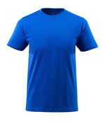 51579-965-90 T-shirt - deep black