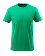 51579-965-333 T-shirt - grass green