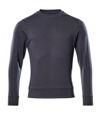 51580-966-010 Sweatshirt - dark navy