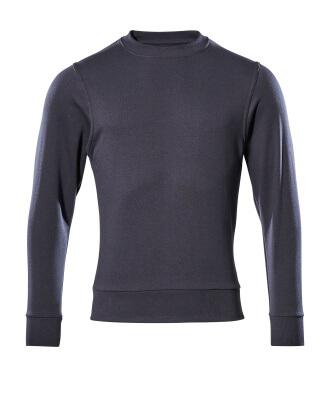 51580-966-010 Sweatshirt - dark navy