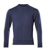 51580-966-01 Sweatshirt - navy