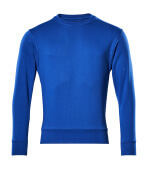 51580-966-11 Sweatshirt - royal