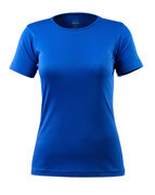 51583-967-11 T-shirt - royal
