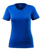 51584-967-11 T-shirt - royal