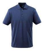 51587-969-01 Polo Shirt - navy