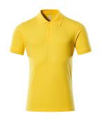 51587-969-77 Polo Shirt - sunflower yellow